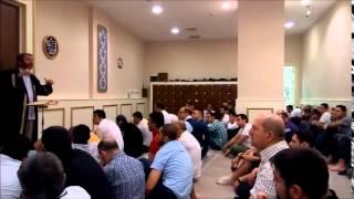 araf52 Allah müfessir