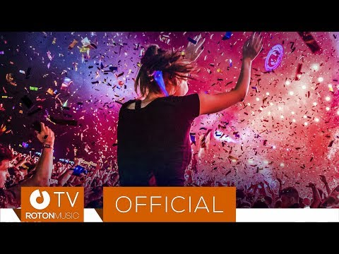 Manuel Riva feat. Alexandra Stan - NEVERSEA 2018 Official Anthem