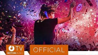 Manuel Riva feat. Alexandra Stan - NEVERSEA 2018  Anthem