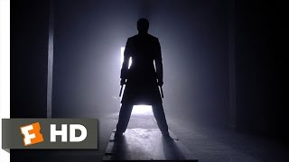 Video Equilibrium (1/12) Movie CLIP - Lights Out (2002) HD download MP3, 3GP, MP4, WEBM, AVI, FLV September 2017