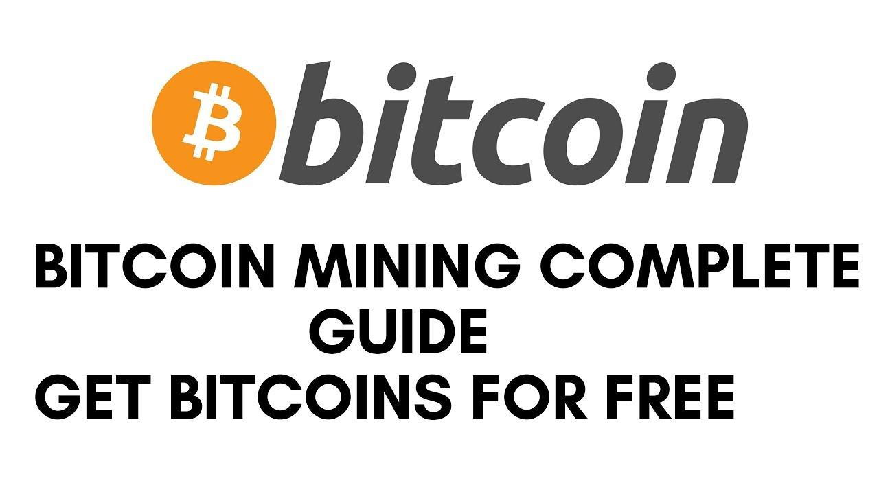 How To Find Bitcoin Address On Slushpool Pdf Bitcoin