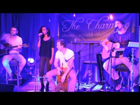 The Charming feat. Susi and Phillie - When I saw you