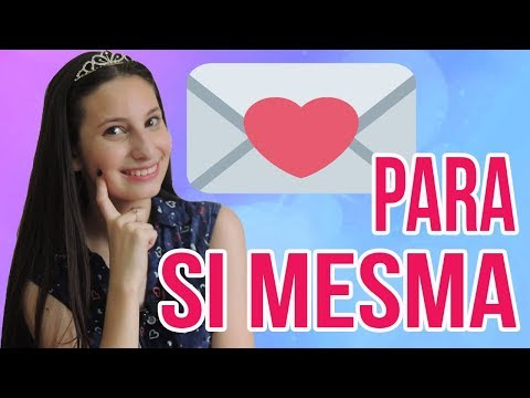 como-escrever-uma-carta-pra-vocÊ-mesma-#15dabibis---bianca-manenti