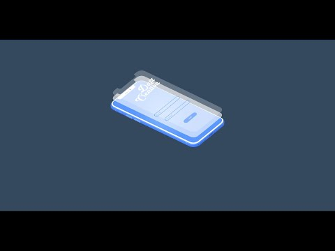 3D Layer Animation |CSS Animation| Using HTML, CSS | Tutorial thumbnail