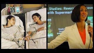 Selena Gomez Lupus kidney Transplant Didn't Have to Happen
