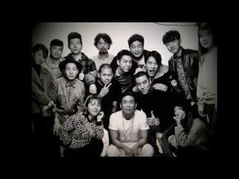 MC梦(MC몽)  -  下定决心 (Feat. Ailee)