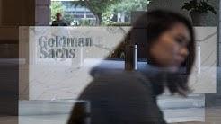 Goldman Sachs to buy United Capital for $750 million