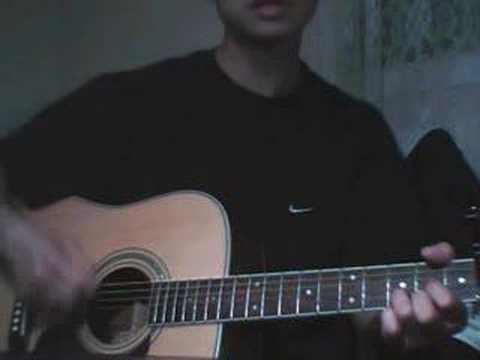 Psalm 143 Revive Me Guitar Chords Shane And Shane Khmer Chords