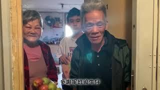 Publication Date: 2021-01-21 | Video Title: 果燃繫理 x 聖公會x聖士提反堂中學花絮2020