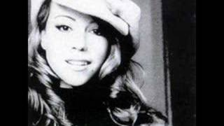 Always Be My Baby (Mr. Dupri Mix)- Mariah Carey ft. Da Brat