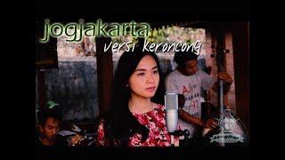 Download Lagu jogjakarta-kla project (versi keroncong) mp3