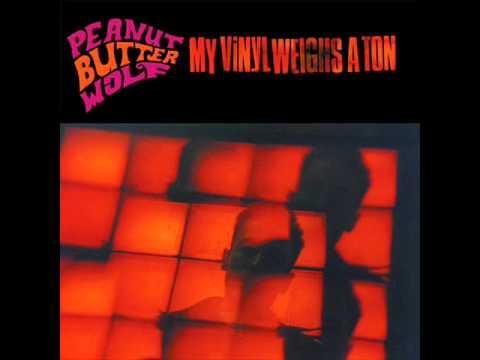 Peanut Butter Wolf - Casio (ft. DJ Babu)