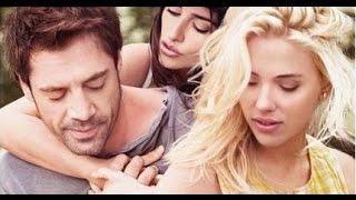 Ретроспектива Вуди Аллена: «Вики Кристина Барселона» — фильм в СИНЕМА ПАРК