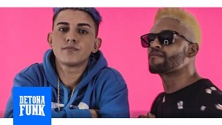 Mc Tiaguinho E Mc Fioti Jeito Atrevido Web Lyric Oficial Prod. Fioti NVI.mp3
