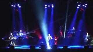Chris de Burgh - SOS / Live 2011 (Official)