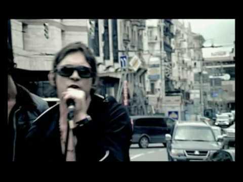 Клип Токио - Догоним