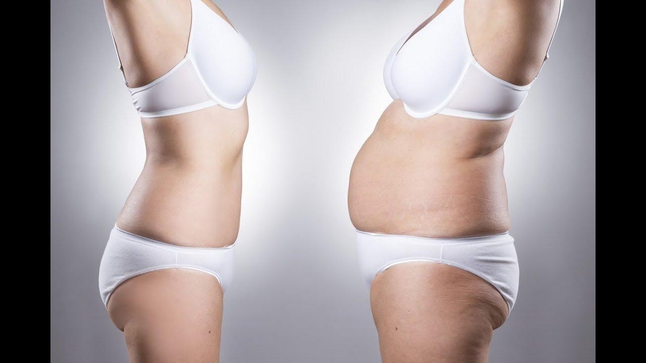 что есть чтоб похудеть при грудном вскармливании