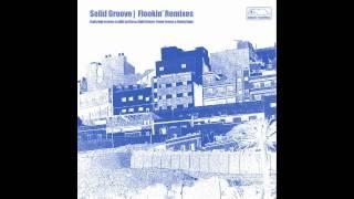 Solid Groove - Flookin