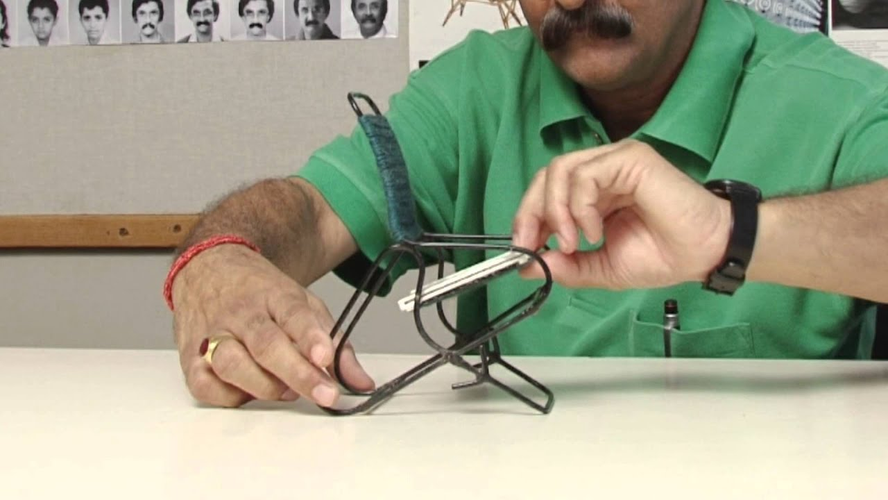 chair: innovation and industrial designvikram panchal - youtube