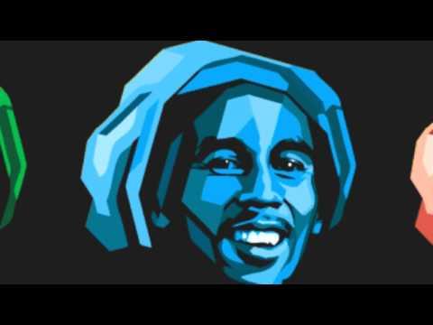 Bob Marley & The Wailers - Guiltiness (remix ft. Lost Boyz & Mr. Cheeks)