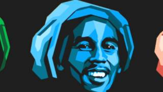 Bob Marley The Wailers Guiltiness Remix Ft Lost Boyz Mr Cheeks