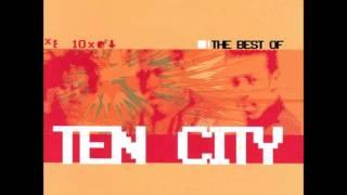 Ten City - Deep Kiss
