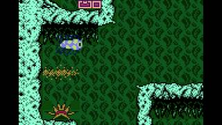 [TAS] GBC SpongeBob SquarePants: Legend of the Lost Spatula by CoolKirby in 05:57.98