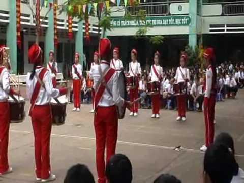Liên Khúc Vui - Hòa - Thiên.wmv