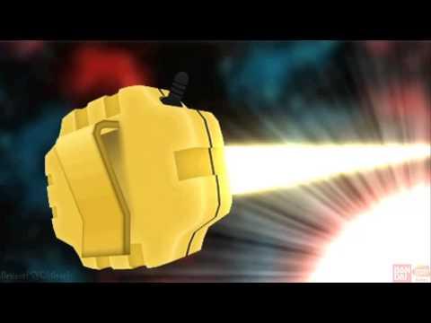 Дигимоны полнометражный мультфильм