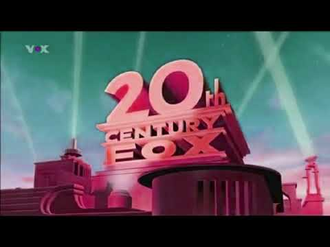 20th century fox effects 2 luig group