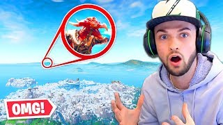 Fortnite DOESN'T want us to know THIS!