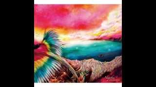 Nujabes - Sky is Tumbling (ft. Cise Star)