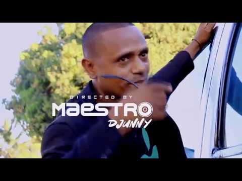 YASSILEY ft SPIREY  Official Video HD Directed by DM PRO thumbnail