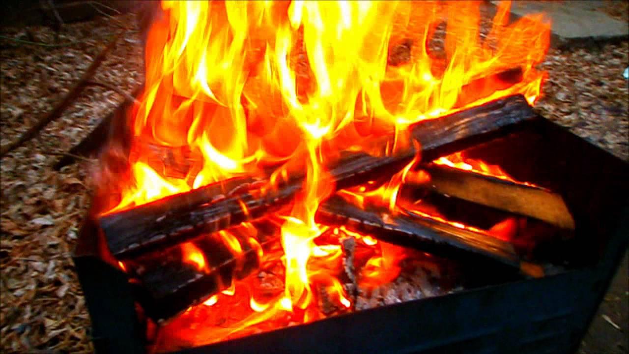Песня: сектор газа сожженная ведьма жертвам скачать mp3.