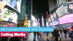 Digital Marketing Agency Phoenix | Digital Marketing Phoenix