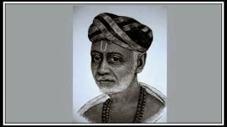 nagumomu kanaleni abheri singer maharajapuram santhanam
