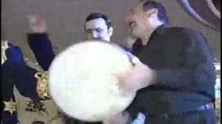 Свадьба бухарские