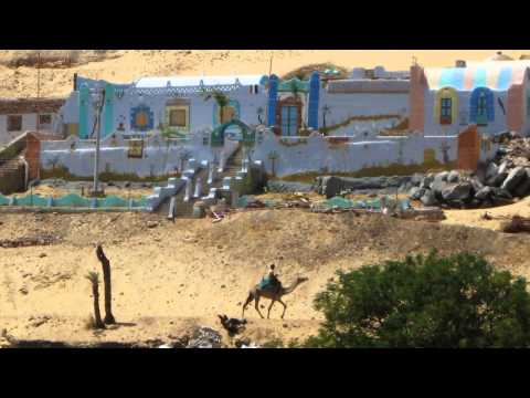 Varázslatos Egyiptom. / (Magical Egypt. /