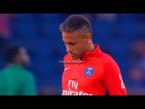 Neymar Jr ► Vuelve   Daddy Yankee  Bad...