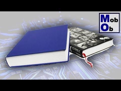 Как загрузить книги в Google книги