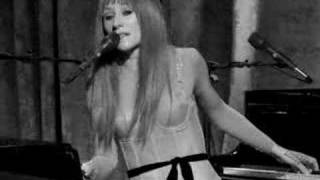 Tori Amos - Father's Son Live In New York City, Sirius 2007