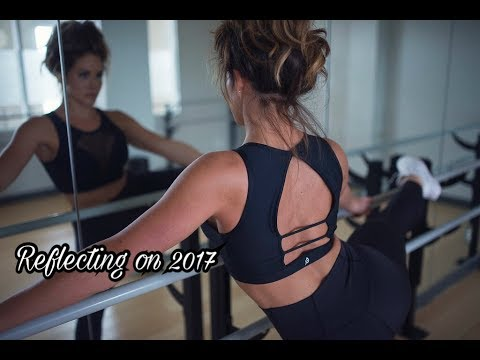 What I Ve Learned In 2017 Owning A Business Measurements For Ptula Youtube February fitness + fashion favorites // gymshark, ptula, idealfit +. youtube