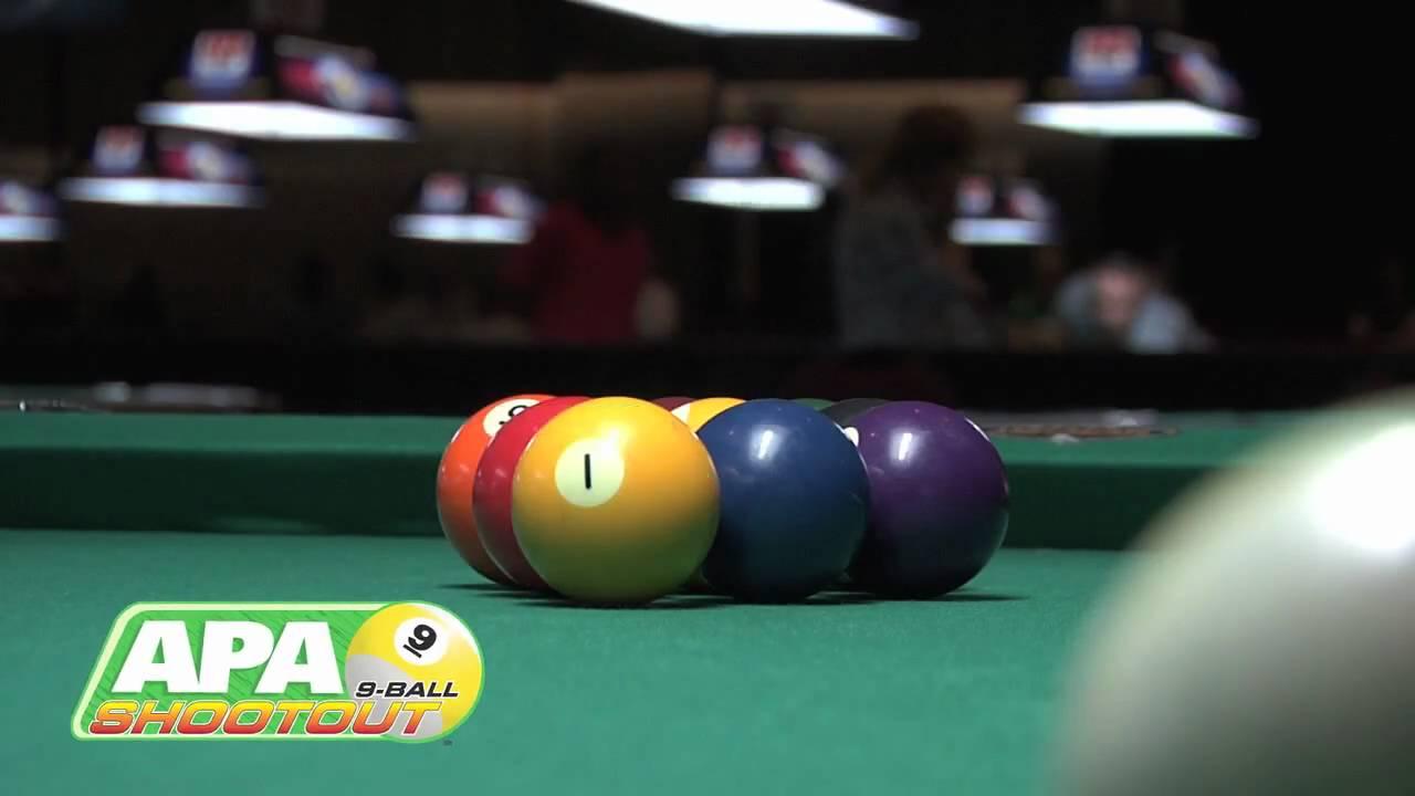PoolCueGuru: Winners Circle: Pool Tournament Winners for the Week of