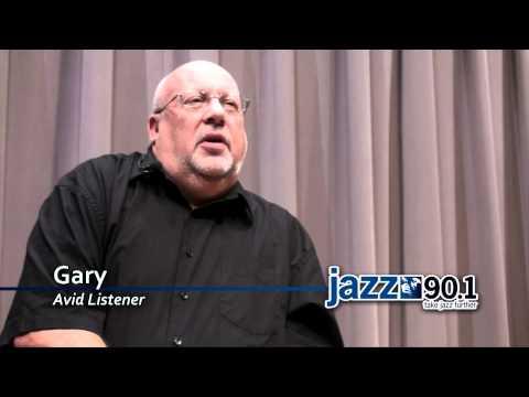 WGMC Jazz 90.1 Rochester, NY