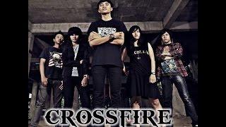 Crossfire - Deja Vu (Samarinda Metalcore)