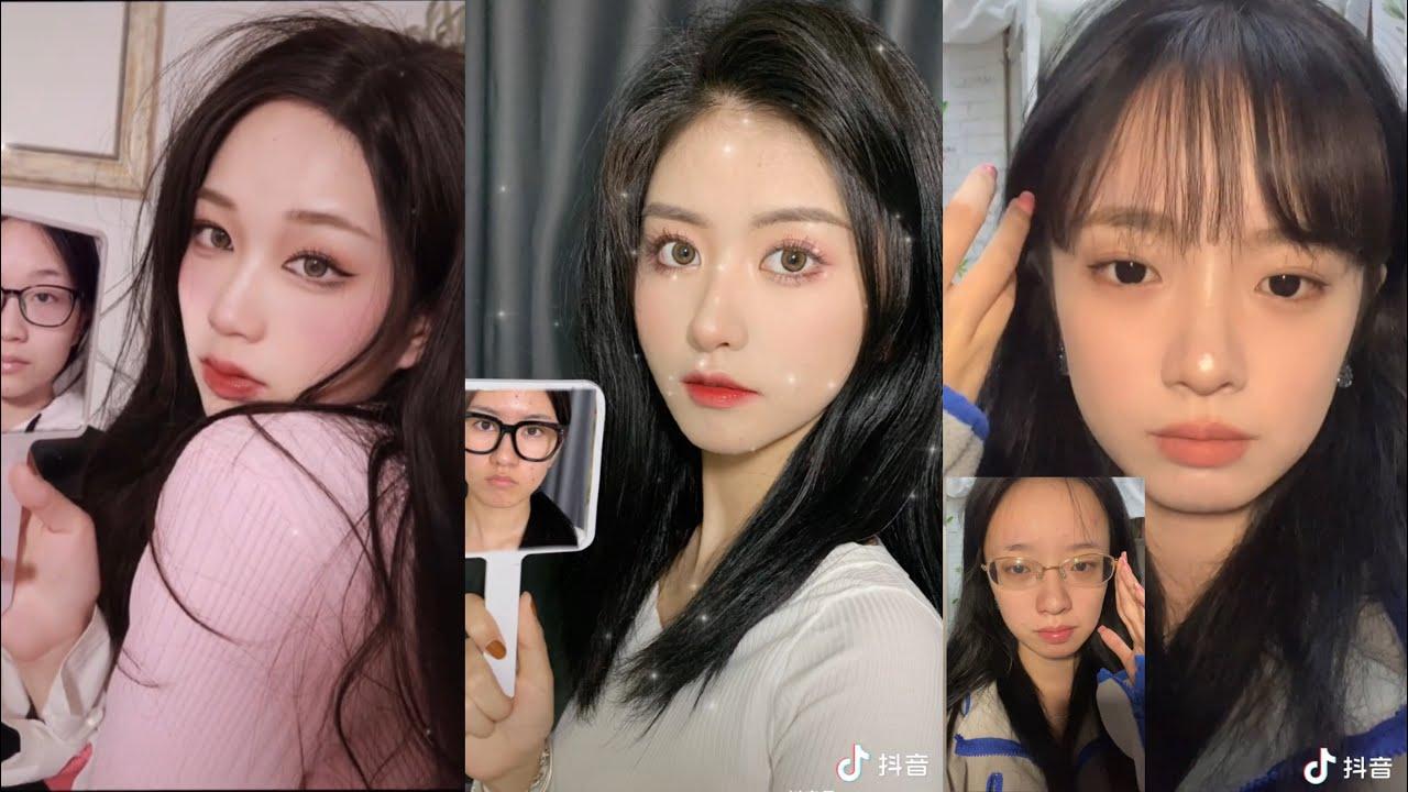 """I am Im Jugyeong, I am the beauty queen"" CHINESE TIKTOK VIDEOS | DOUYIN | TRUE BEAUTY"
