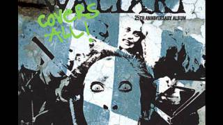 Waltari - Look Back In Anger