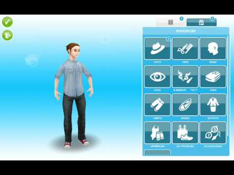 New Hairstyle Quest Sims Freeplay : Long hair event hairstyles sims free play youtube