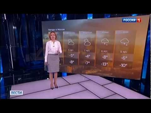 Татьяна блоцкая шеф повар фото начала
