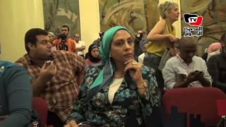 إنطلاق مهرجان «الموسيقي العربية» في نسخته الـ«٢٥»